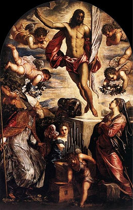 Tintoretto, 1565.jpg