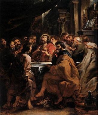 Rubens, 1631.jpg