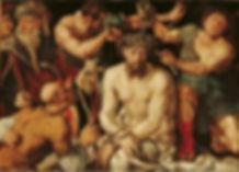 Maerten Van Heemskerck, 1550.jpg