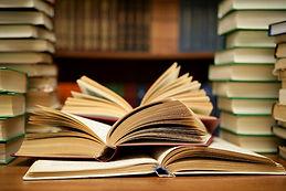 4929_biblioteca1.jpg