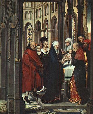 Hans Memling, 1463.jpg