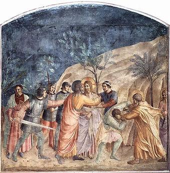Fra_Angelico 1437-1446.jpg