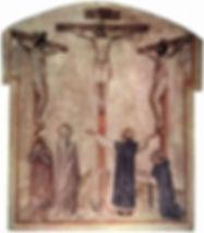 Fra Angelico 1437-1446.jpg