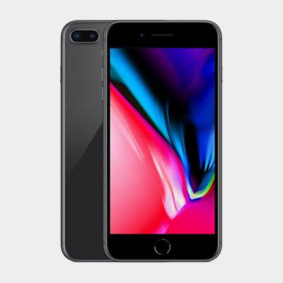 Remplacement écran iPhone 8 Plus