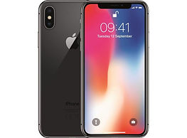 refurbished-apple-iphone-x-64gb-space-gr