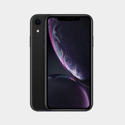 Remplacement écran iPhone XR