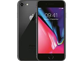 refurbished-apple-iphone-8-64gb-noir.jpg