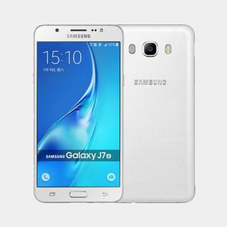 Galaxy J7 2016