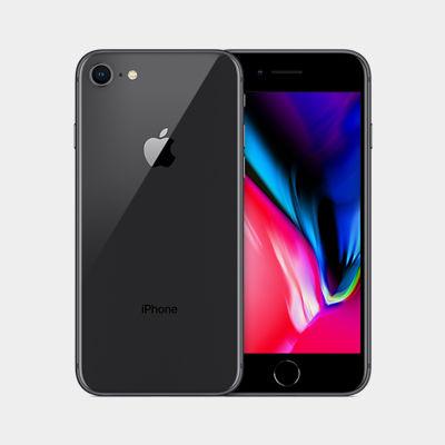 Remplacement écran iPhone 8