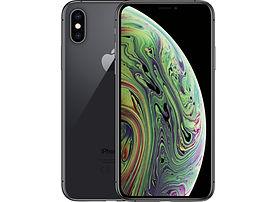 refurbished-apple-iphone-xs-64gb-gris-si