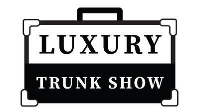LuxuryTrunkShow_OneColorBlack.jpg