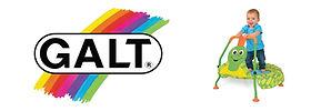 GALT_FINAL.jpg