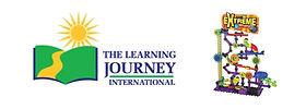 LEARNINGJOURNEY_FINAL.jpg