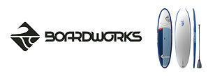 BOARDWORKS_FINAL.jpg