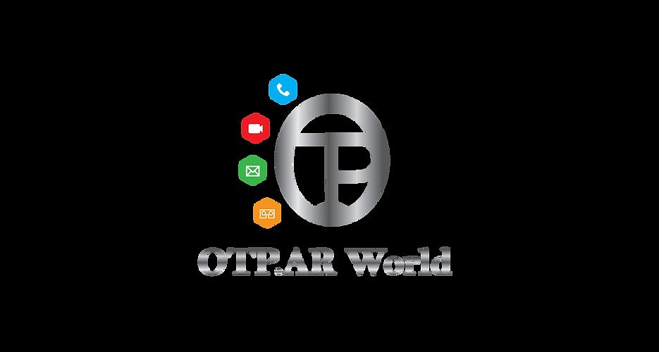 OTP.AR World