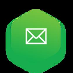 Free messaging