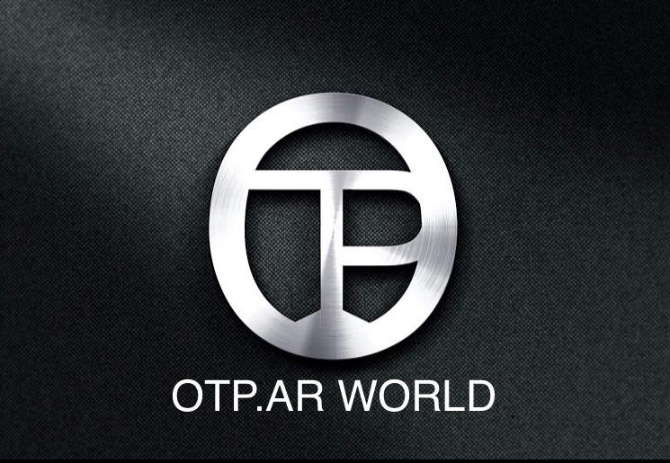OTPAR WORLD.JPG