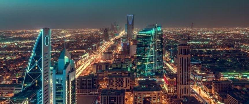 Smart Cities.jpg