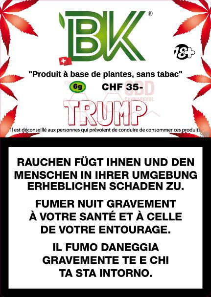 Trump 6g