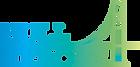 HULL4HEROES-Final-Logo_290x.png