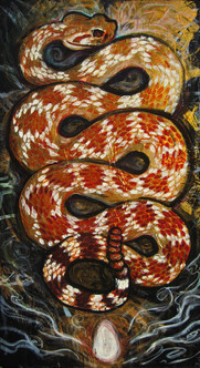 snakemedicine(web).jpg