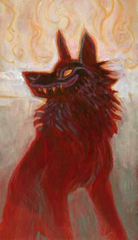 ghostwolf.jpg