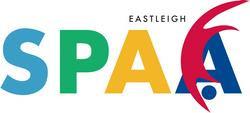 SPAA logo_m.JPG