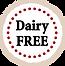 CircleIconKraft_DairyFree.png