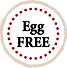 CircleIconKraft_EggFree.png
