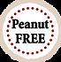 CircleIconKraft_PeanutFree.png