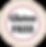 CircleIconKraft_GlutenFree.png