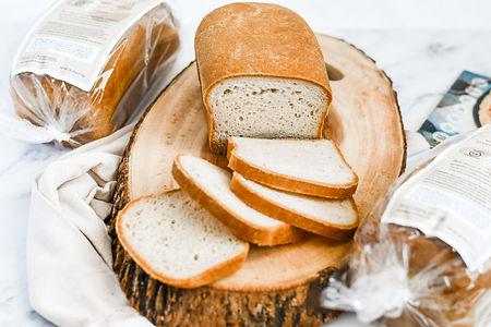 Raised GF Bread 4.jpg