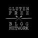 gluten free blog network.png