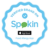 Spokin_Verified Badge 600x600.png
