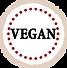 CircleIconKraft_Vegan.png