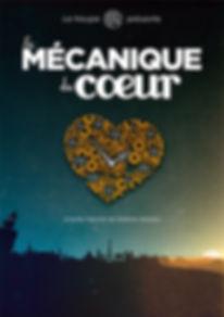 Affiche_-_Mécanique_du_Coeur.jpg