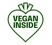 VeganInside Logo Transparent.png