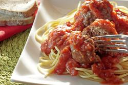 SpaghettiMeatballs1324