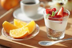 YogurtParfait0016(1)