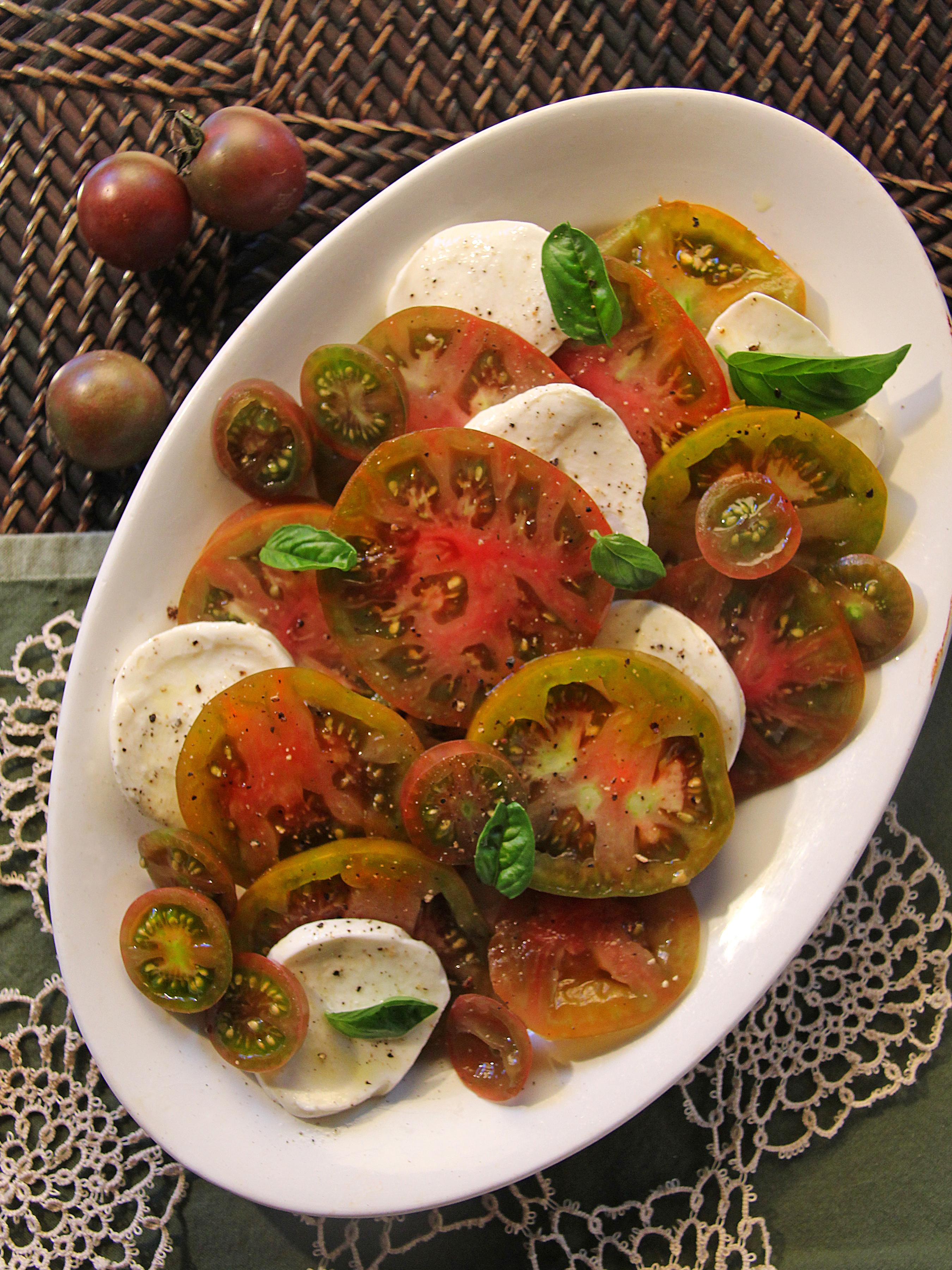 TomatoSaladCrpped