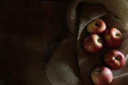 Apples0280_edited