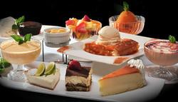 dessert-displayblk-bkg