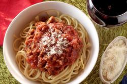 SpaghettiMeatsauce1588