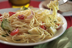 PastaPremavera00012