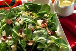 spinachSalad090(1)RT
