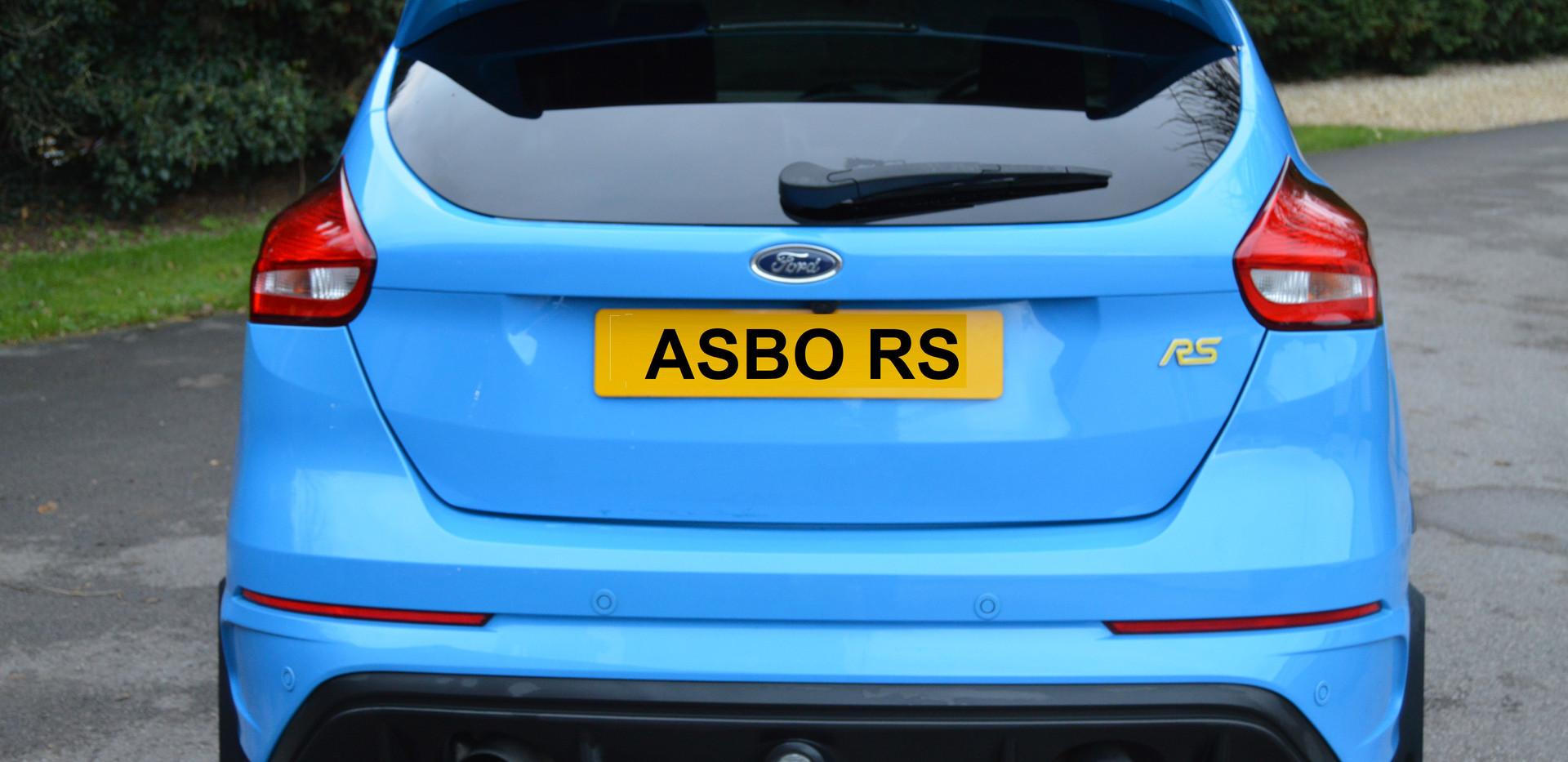 ASBO RS REAR.jpg