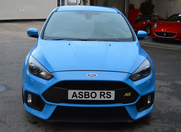 ASBO RS FRONT.jpg
