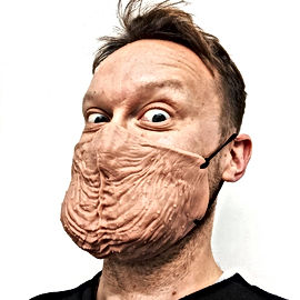 ball-bag-nut-face-mask