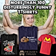 funny-offensive-t-shirts-for-sale