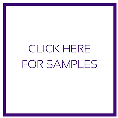 CLICK FOR SAMPLE REQUEST FORM (1).png